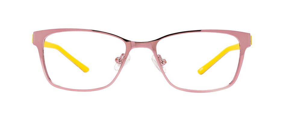 product image of Crocs JR04047 Pink