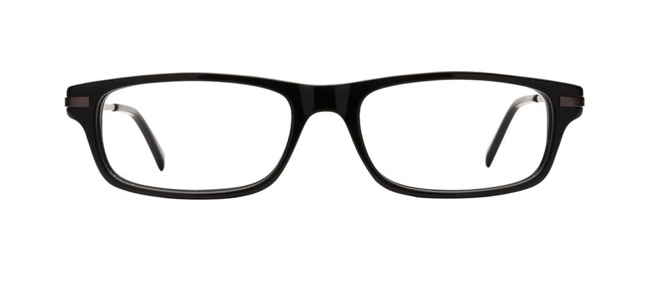 product image of Cruz Downing-52 Black