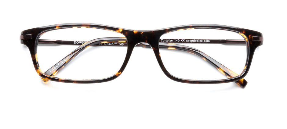 product image of Cruz Downing-55 Tortoise