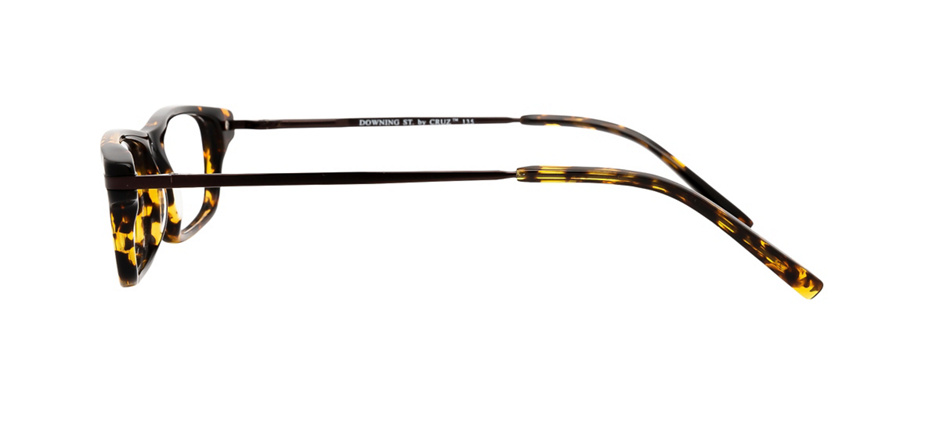 product image of Cruz Downing St-52 Tortoise