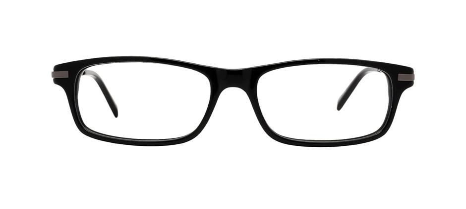 product image of Cruz Downing St-55 Black