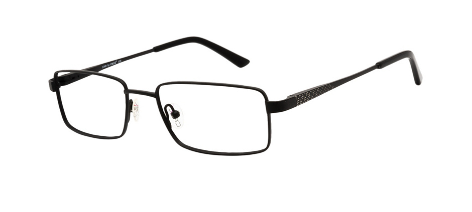 product image of Cruz I-840-54 Black