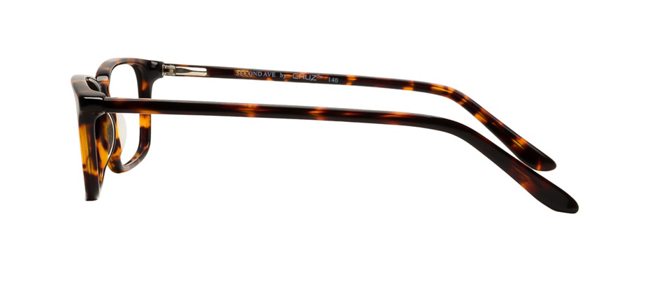 product image of Cruz Second Ave-53 Tortoise
