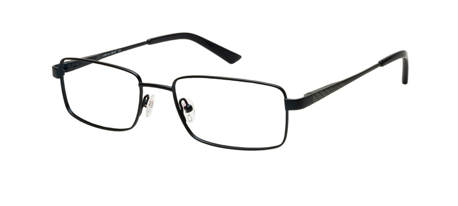 product image of Cruz Titanium-I-840-54 Navy