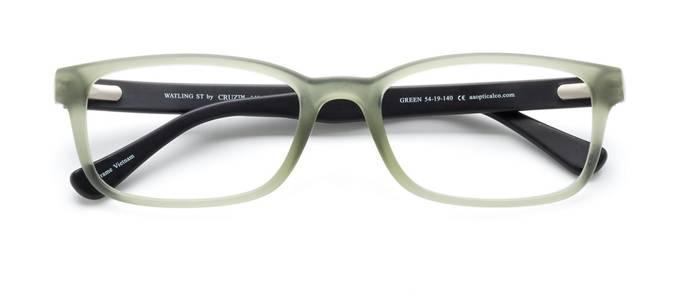 product image of Cruz Watling-54 Green