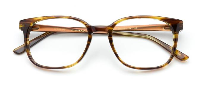 product image of Cubavera CV162-51 Brown