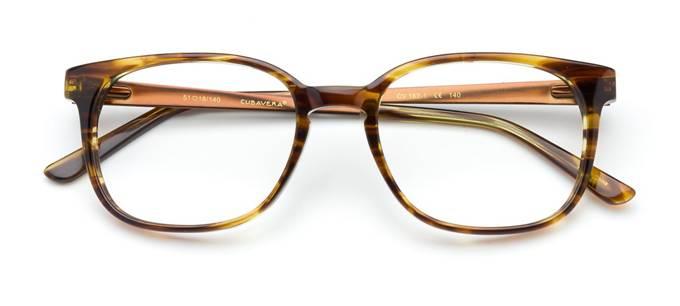product image of Cubavera CV162-51 Brown