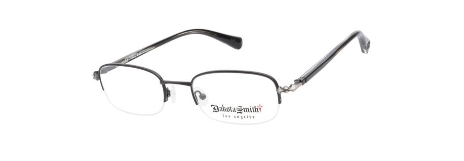 product image of Dakota Smith Liberty Black