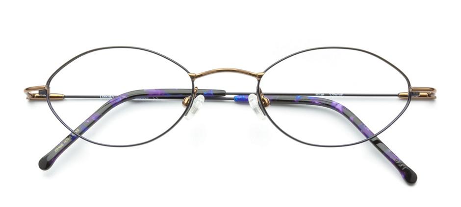 product image of Dakota Smith Roswell Blue
