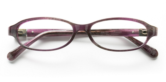 product image of David Yurman DY050 Starlight Ametrine