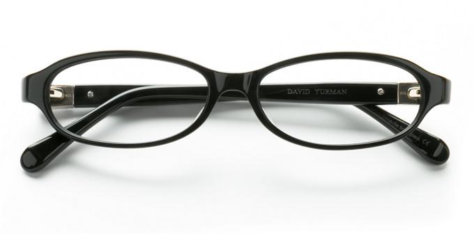 product image of David Yurman DY050 Starlight Black Onyx