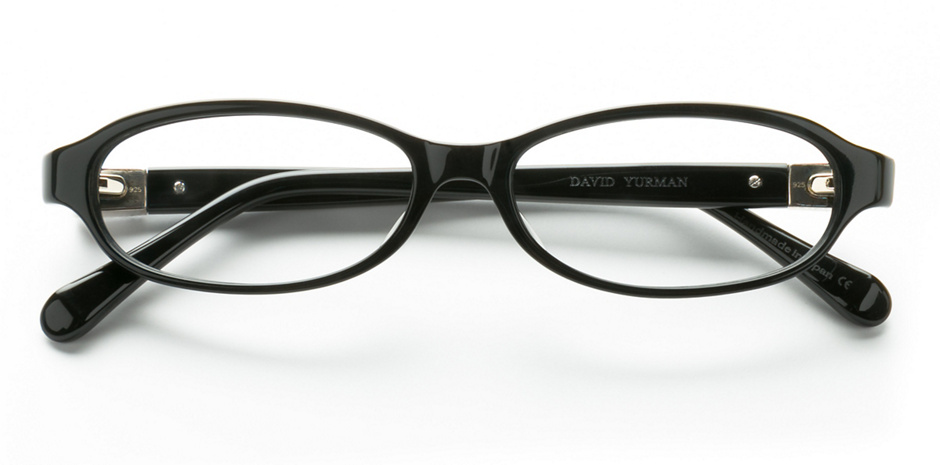 product image of David Yurman DY050 Starlight Black Onyx