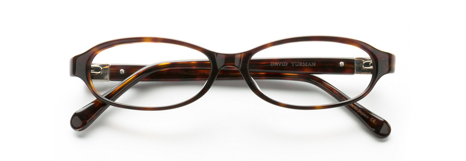 product image of David Yurman DY050 Tortoise