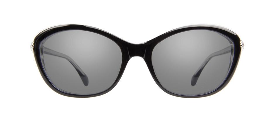 product image of David Yurman DY091 Black Onyx