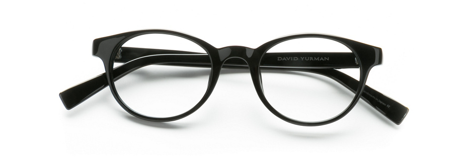 product image of David Yurman DY604 Black