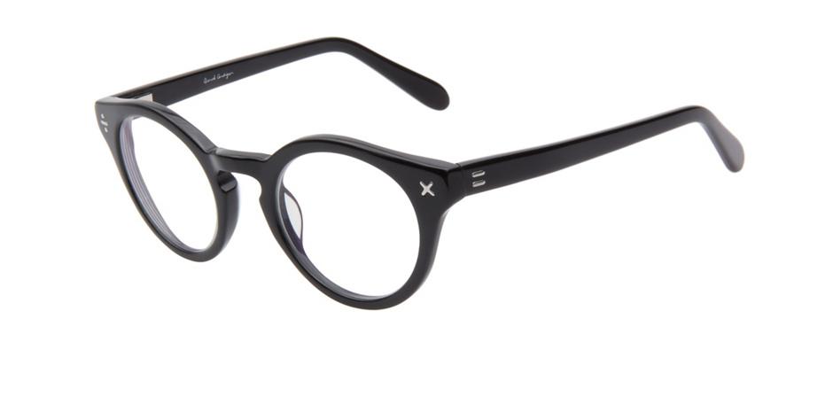 product image of Derek Cardigan 7001 Black