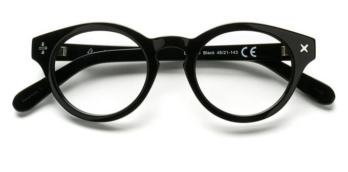 product image of Derek Cardigan 7001 Black