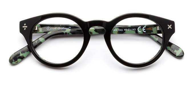 product image of Derek Cardigan 7001 Noir