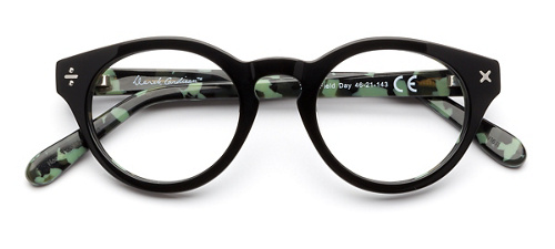product image of Derek Cardigan 7001 Field Day