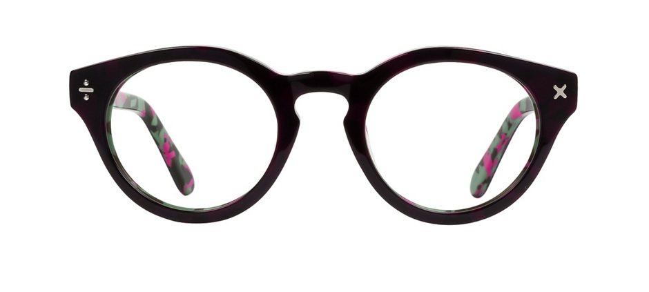 product image of Derek Cardigan 7001 Glamouflage