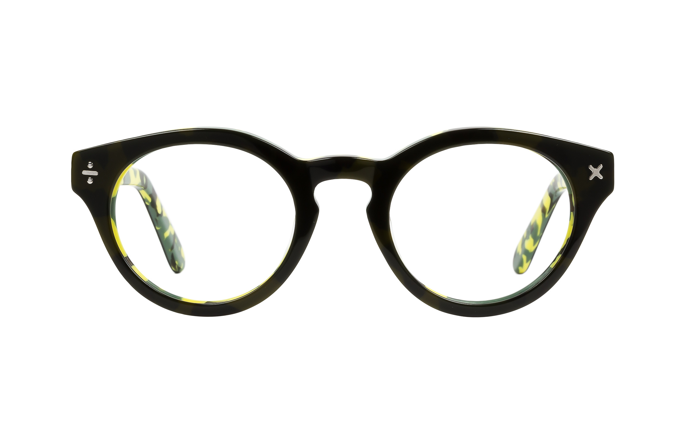 http://www.coastal.com/ - Classic Glasses Tortoise Derek Cardigan Online Coastal