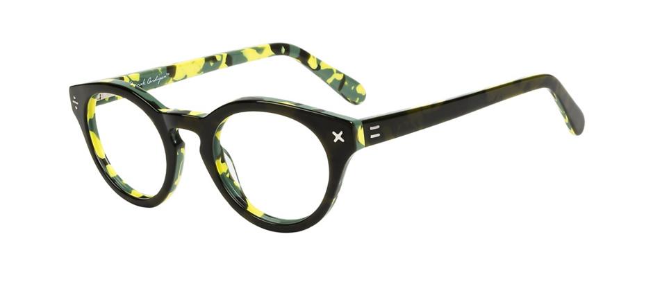 product image of Derek Cardigan 7001 Night Vision