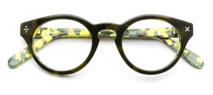 product image of Derek Cardigan 7001 Night Vision