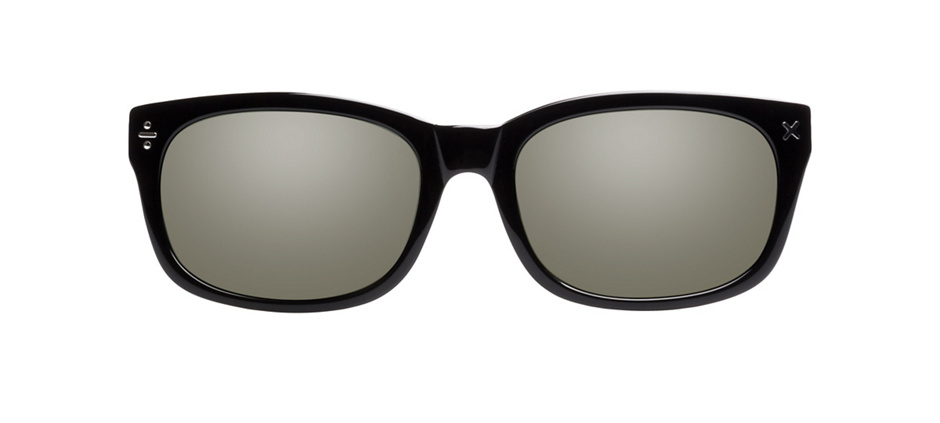 product image of Derek Cardigan 7003 Black