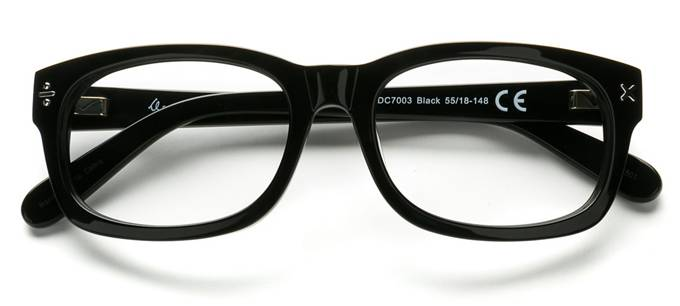 product image of Derek Cardigan 7003 Noir