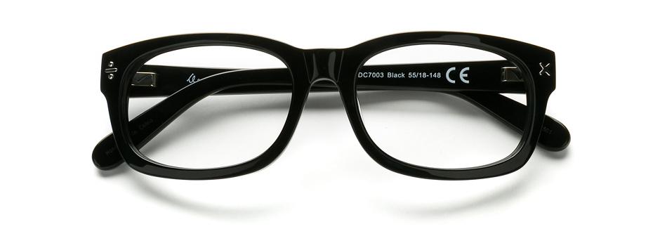 product image of Derek Cardigan 7003 Black