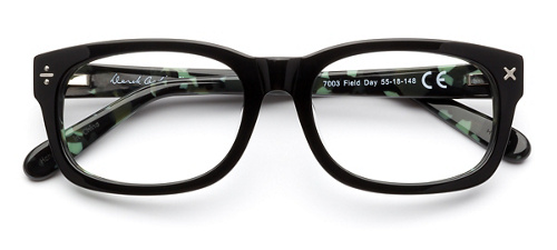 product image of Derek Cardigan 7003 Field Day