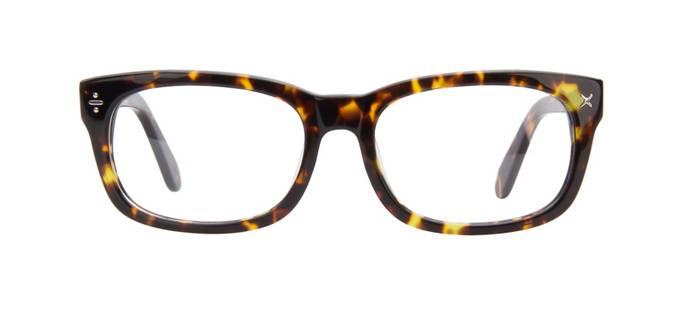 product image of Derek Cardigan 7003 Green Tortoiseshell