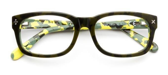 product image of Derek Cardigan 7003 Night Vision