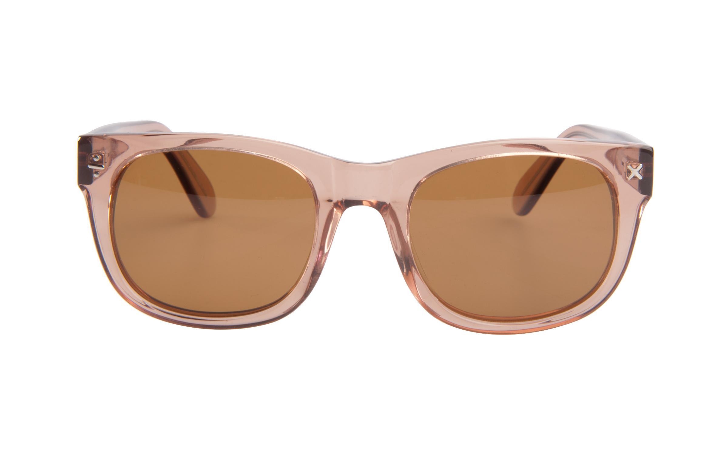 Retro_Sunglasses_Brown_Derek_Cardigan_Online_Coastal