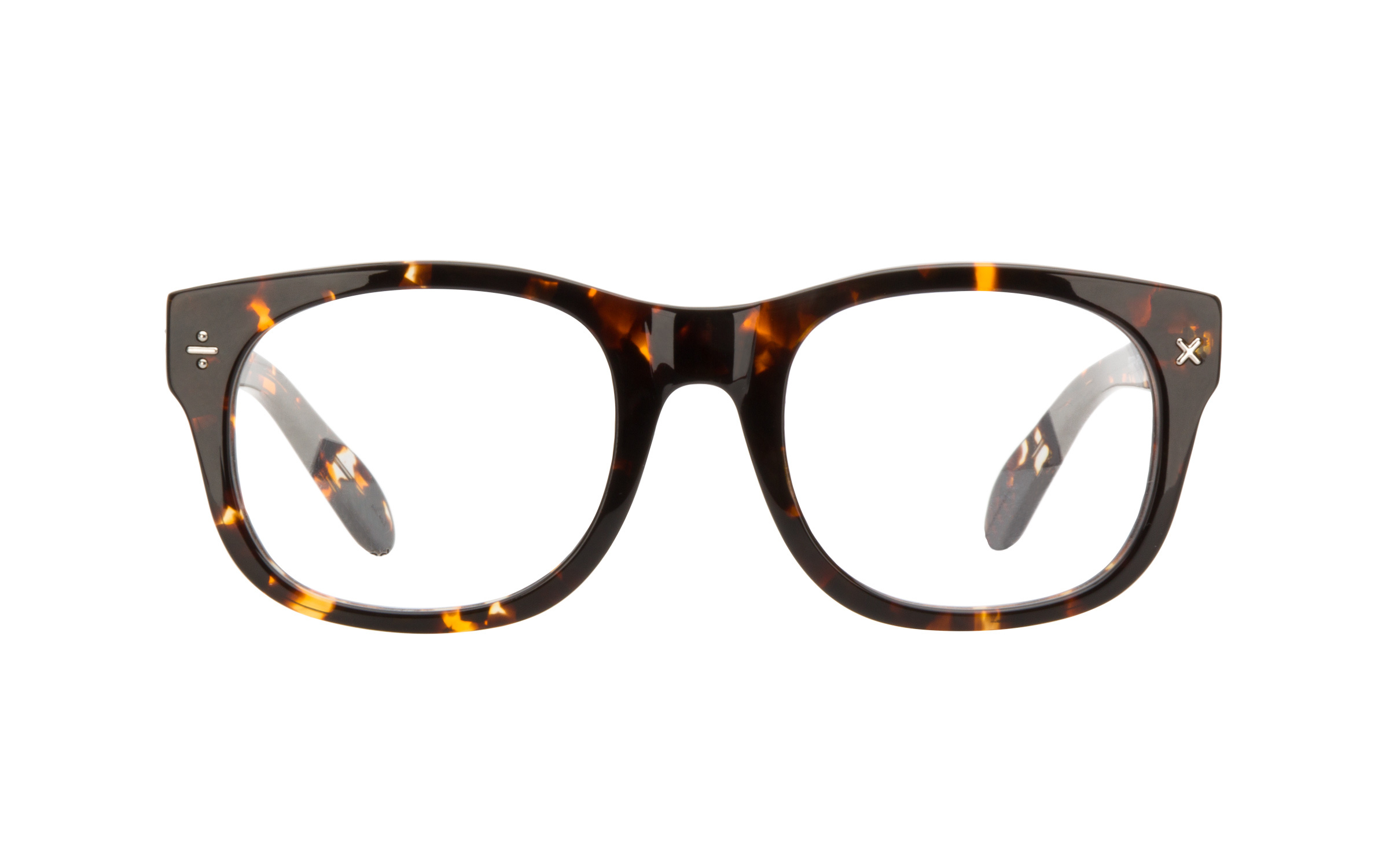Brown_Tortoiseshell_Retro_Derek_Cardigan_Glasses__Clearly_Glasses_Online