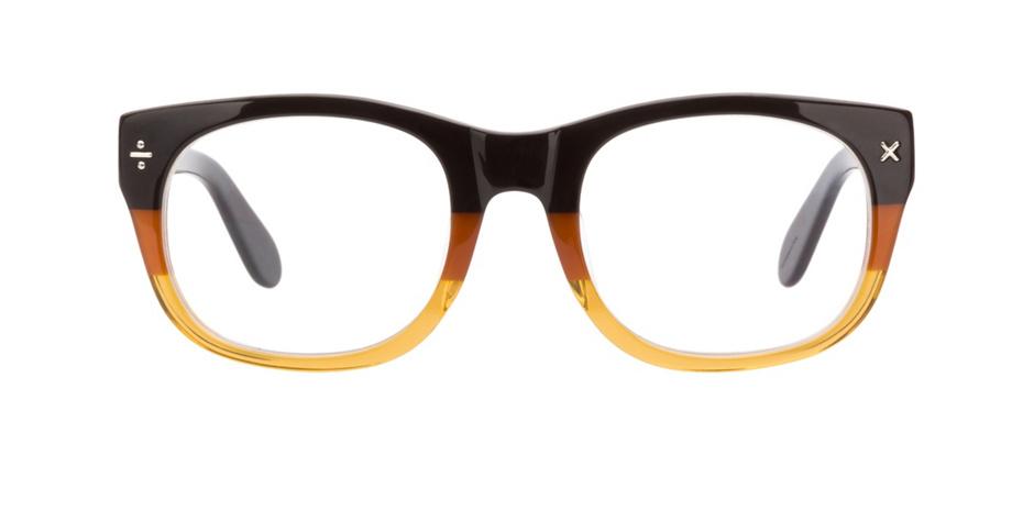 product image of Derek Cardigan 7004 Cognac