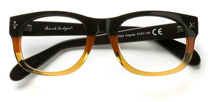 product image of Derek Cardigan 7004 Cognac
