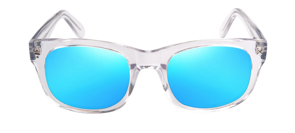 product image of Derek Cardigan 7004 Ice