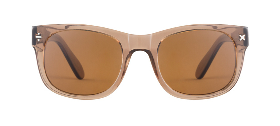 product image of Derek Cardigan 7004 Rootbeer