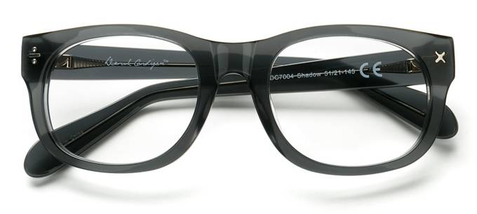product image of Derek Cardigan 7004 Shadow