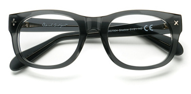 product image of Derek Cardigan 7004 Grey
