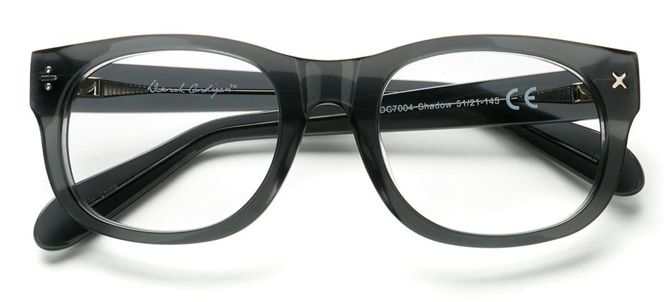 product image of Derek Cardigan 7004 Shadow