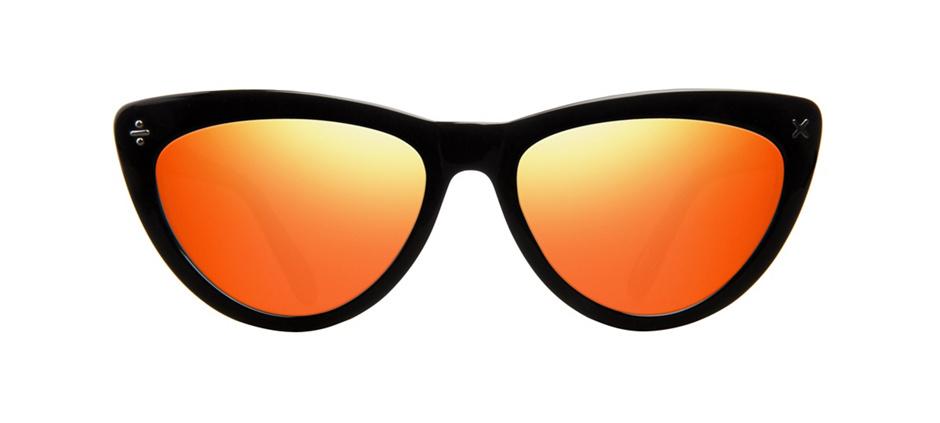 product image of Derek Cardigan 7005 Black