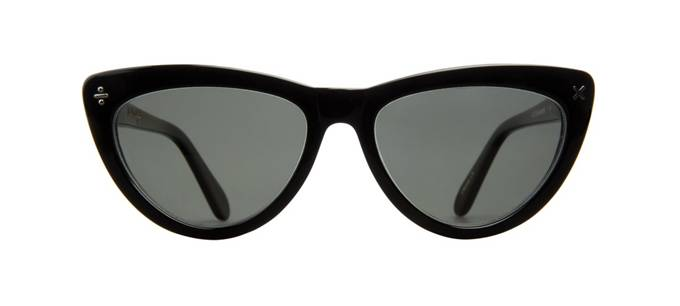 product image of Derek Cardigan 7005 Black