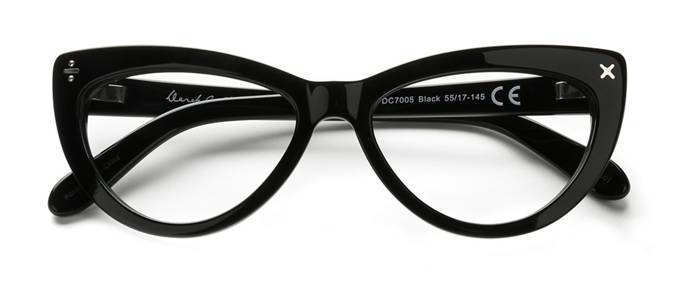 dbdfd8276fb5 Cat-Eye glasses - buy cat eye frames online | Clearly Canada