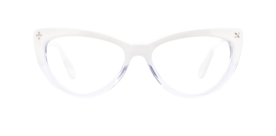 product image of Derek Cardigan 7005 White Clear