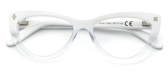 product image of Derek Cardigan 7005 Blanc pur