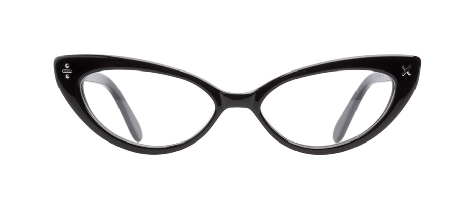product image of Derek Cardigan 7006 Black