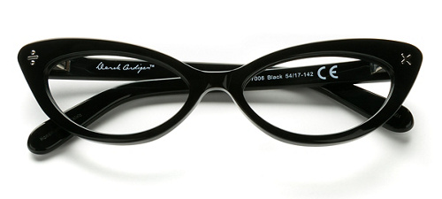 product image of Derek Cardigan 7006 Noir