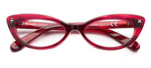 product image of Derek Cardigan 7006 Rubis